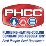plumbing heating cooling contractractors association