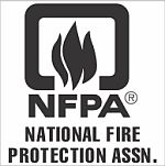 national fire protestion association